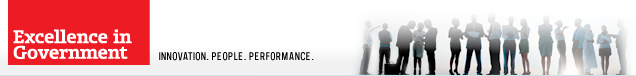 Excellence in Government