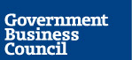 Government Business Council logo
