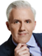 Executive Coach