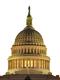 On Politics