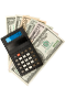 Pay &amp; Benefits Watch