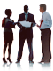 Promising Practices