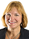 Retirement Planning