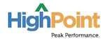 HighPoint Global logo