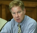 Rep. Tom Davis, R-Va.