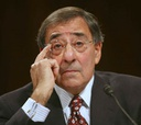 Panetta delivers a second round of testimony Friday.