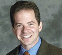 """PPS President Max Stier says the organization is """"proud to continue"""" CEG's work."""