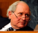 Panel chaired by Sen. Carl Levin, D-Mich., looks to overhaul high-ranking jobs.