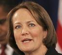 SBA Administrator Karen Mills says tackling fraud is a priority.