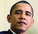 Obama's Dec. 9 order is similar to a Clinton mandate.