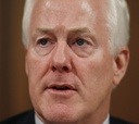 Sen. John Cornyn, R-Texas, urges quick follow-up.