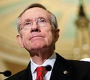 In manager's amendment, Senate Majority Leader Harry Reid, D-Nev., clarified OPM's role.