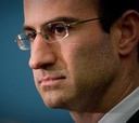 OMB chief Peter Orszag says he is taking allegations seriously.