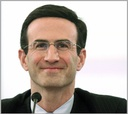 OMB chief Peter Orszag wants to improve contract oversight.