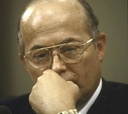 Former national security adviser John Poindexter is a central figure in the story.