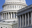 House likely will pass health care overhaul this weekend.