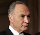 Sen. Chuck Schumer of New York is spearheading the Senate effort.