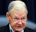 Rep. Ike Skelton, D-Mo., sponsored the legislation.