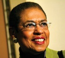 Del. Eleanor Holmes Norton wants watchdog for intern program.