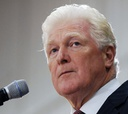 Rep. Jim Moran, D-Va., unveiled the measure.