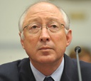 Secretary Ken Salazar pledged a 'fresh look' at review process.