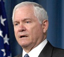 "Secretary Gates called reforms the result of ""very intense effort."""