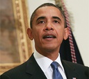 President Obama will include the winner in his fiscal 2012 budget.