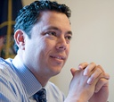 Rep. Jason Chaffetz opposes proposals to cut back to five-day delivery.