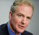 Democrat Chris Van Hollen, D-Md., said the proposal reinforces a public perception that feds are overpaid.