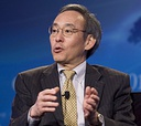 Energy Secretary Steven Chu announced the freeze in late December.