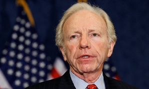 Sen. Joe Lieberman and other Connecticut lawmakers say another round wouldn't help Pentagon hit targets for budget cuts.