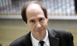 "Cass Sunstein, administrator of the Office of Regulatory and Information Affairs, called Regulations.gov ""a significantly improved website."""
