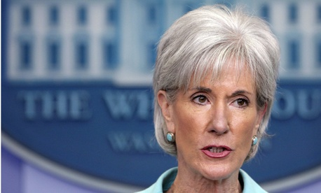 HHS Chief Kathleen Sebelius recently praised the program as a key component in joint HHS-Justice Department successes in prosecuting Medicare fraud.