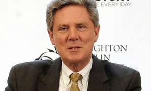Rep. Frank Pallone Jr., D-N.J., championed the letter.