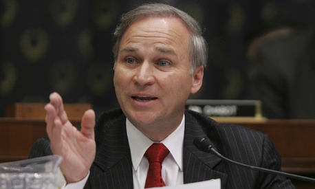 Rep. Randy Forbes, R-Va.