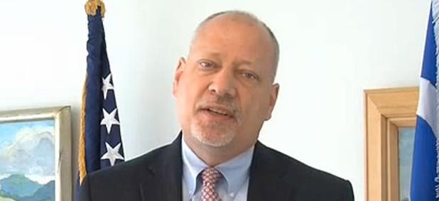 Steven Kempf