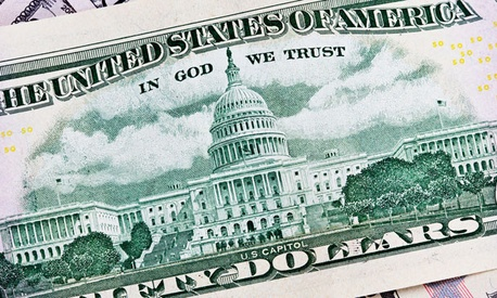 Congressional pay raise in 2013? – Pay & Benefits – GovExec.com