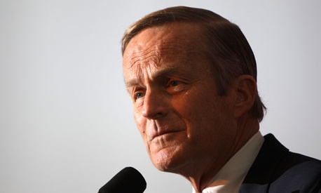 Rep. Todd Akin, R-Mo.