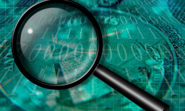 sample resume for fraud analyst job position