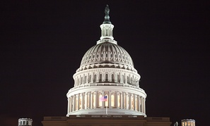The threat of the 2011 Budget Control Act looms over federal agencies.