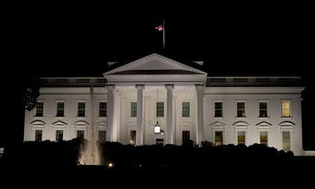 The report said the White House and federal agencies have several tools they could use to temporarily mitigate the harm.