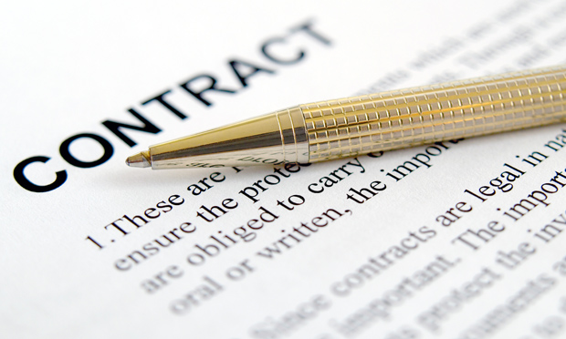 SBA misapplying policy on sole-source contracts, GAO says ...
