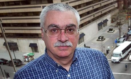 Bob Perciasepe