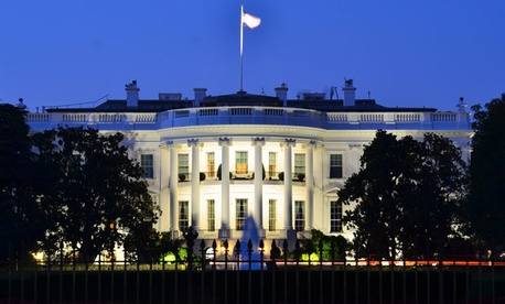 http://cdn.govexec.com/media/img/upload/2013/01/02/010213whitehouseGE/medium.jpg