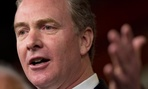 Rep. Chris Van Hollen, D-Md., offered an amendment to H.R. 44 which directs President Obama to submit a balanced budget plan to Congress this spring.