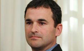 Controller Danny Werfel