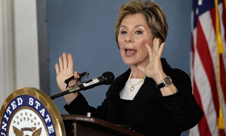 """My No. 1 job is to make sure that nobody does any harm to the existing Clean Air Act,"" Sen. Barbara Boxer, D-Calif., said Wednesday."