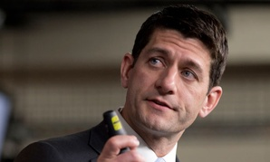 Rep. Paul Ryan, R-Wisc., chairman of the House Budget Committee, requested the review.