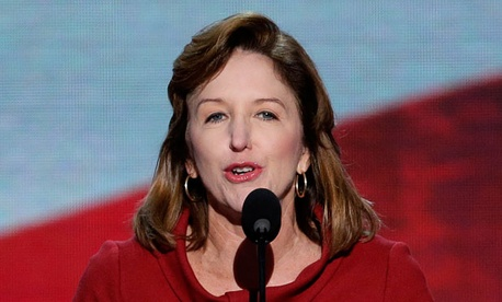 Sen. Kay Hagan, D-N.C., was one of the sponsors of the amendment.