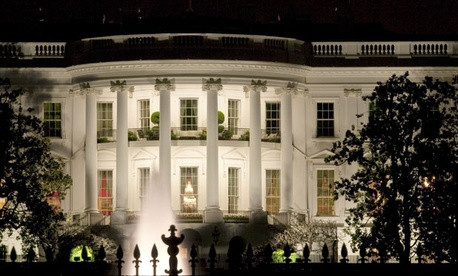 The White House has wrapped its kill list in secrecy and already the United States has killed four Americans in drone strikes.